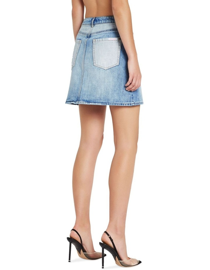 Lost Horizon Skirt image 3
