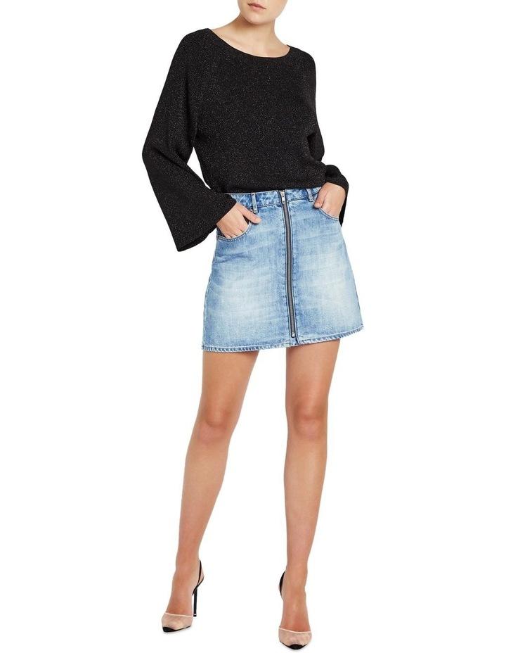Lost Horizon Skirt image 4