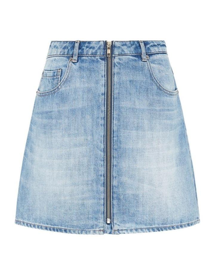Lost Horizon Skirt image 5