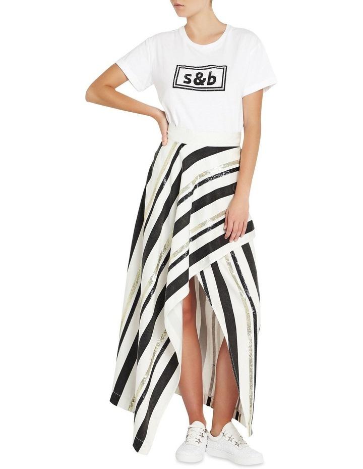 Future So Bright Skirt image 4