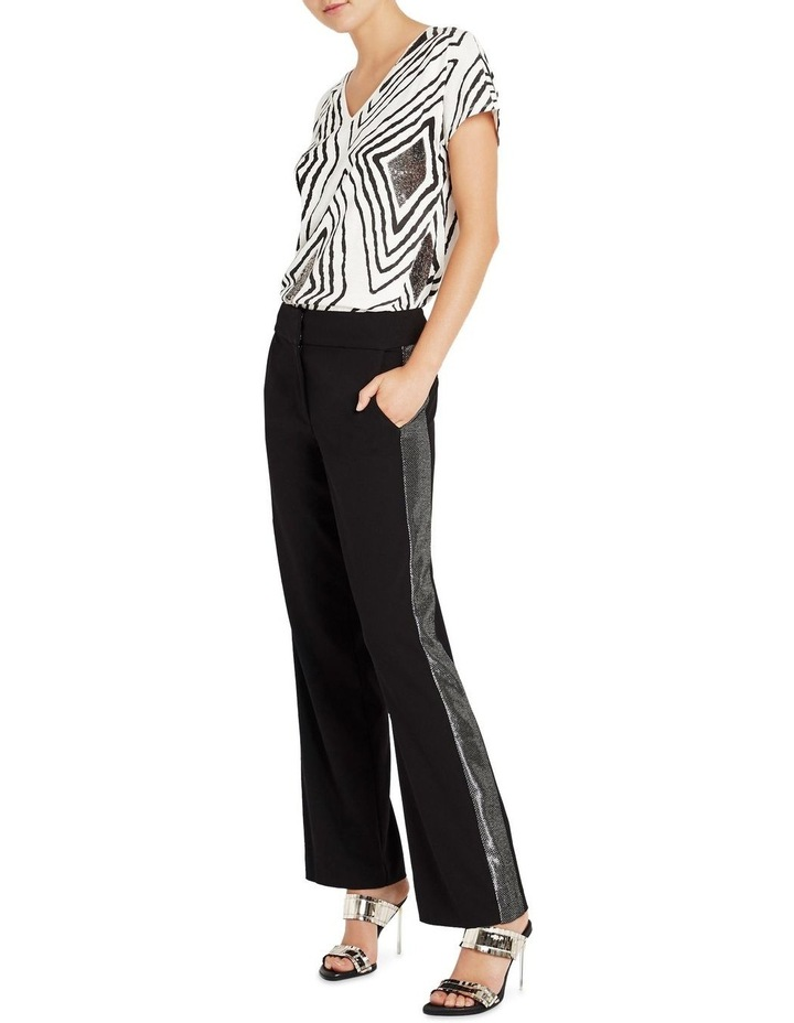 The Obsidian Pants image 1