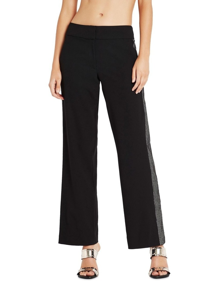 The Obsidian Pants image 2