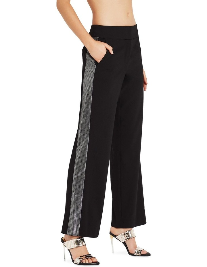 The Obsidian Pants image 3