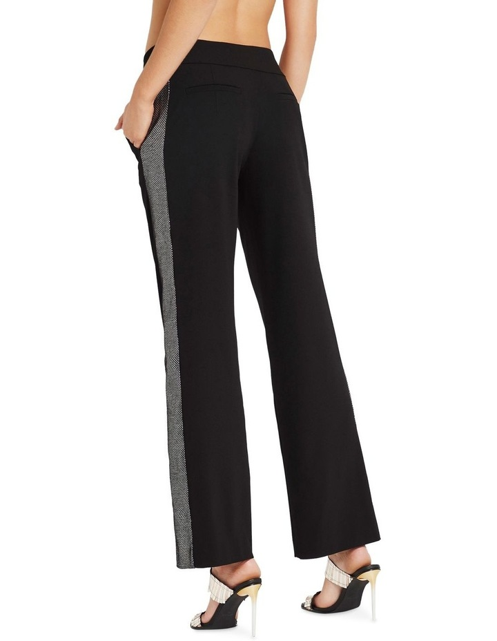The Obsidian Pants image 4