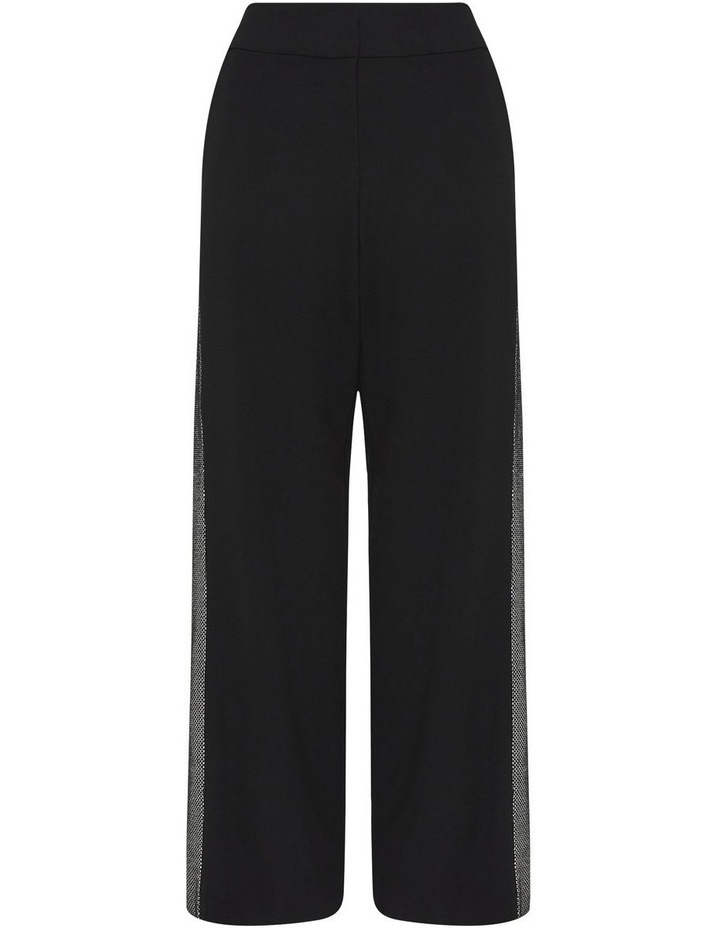 The Obsidian Pants image 5