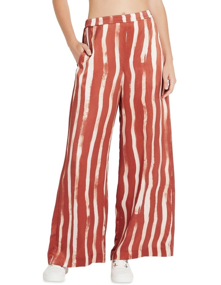 Earn Your Stripes Pants image 1