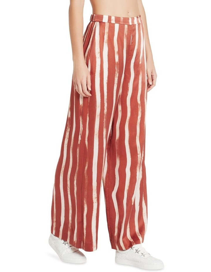 Earn Your Stripes Pants image 2