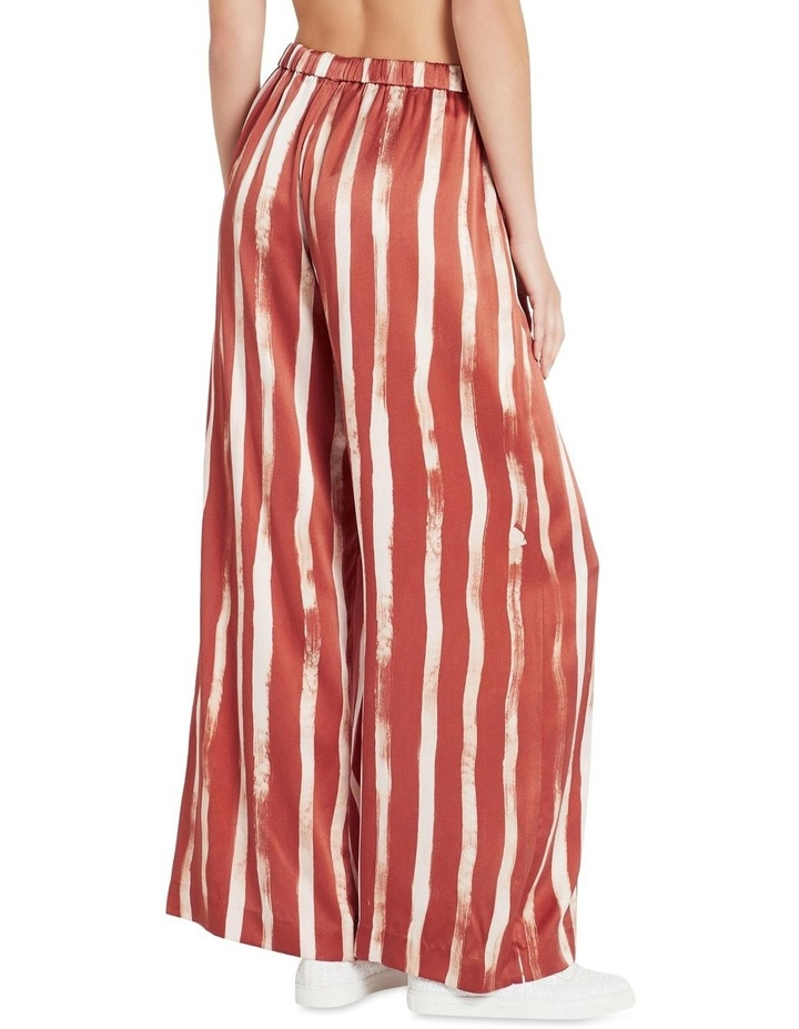 Earn Your Stripes Pants image 3