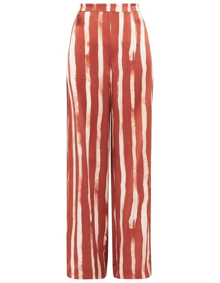 Earn Your Stripes Pants image 5