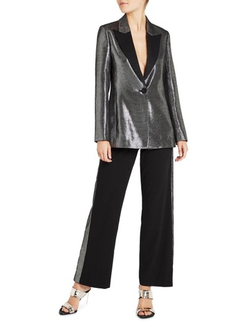 3ab1e7a6c66 Sass & Bide The Obsidian Jacket. price