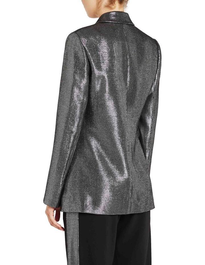 The Obsidian Jacket image 4