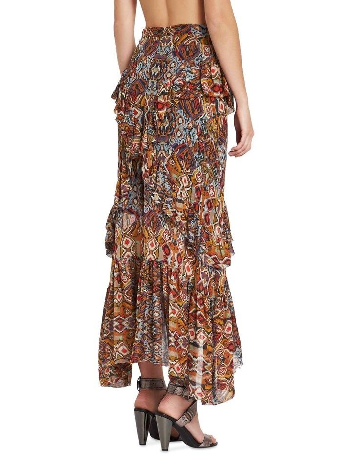 Close To You Skirt image 3