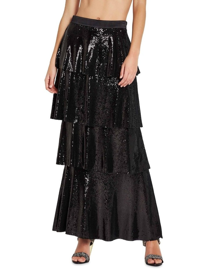 Marlena Skirt image 1