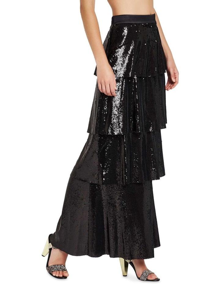 Marlena Skirt image 2