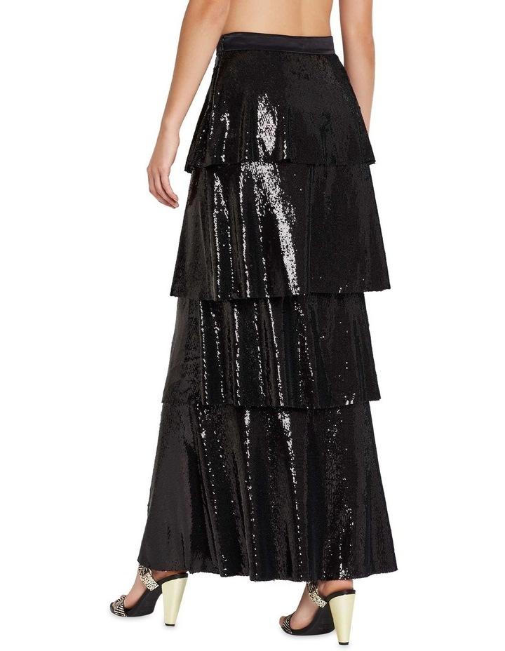 Marlena Skirt image 3