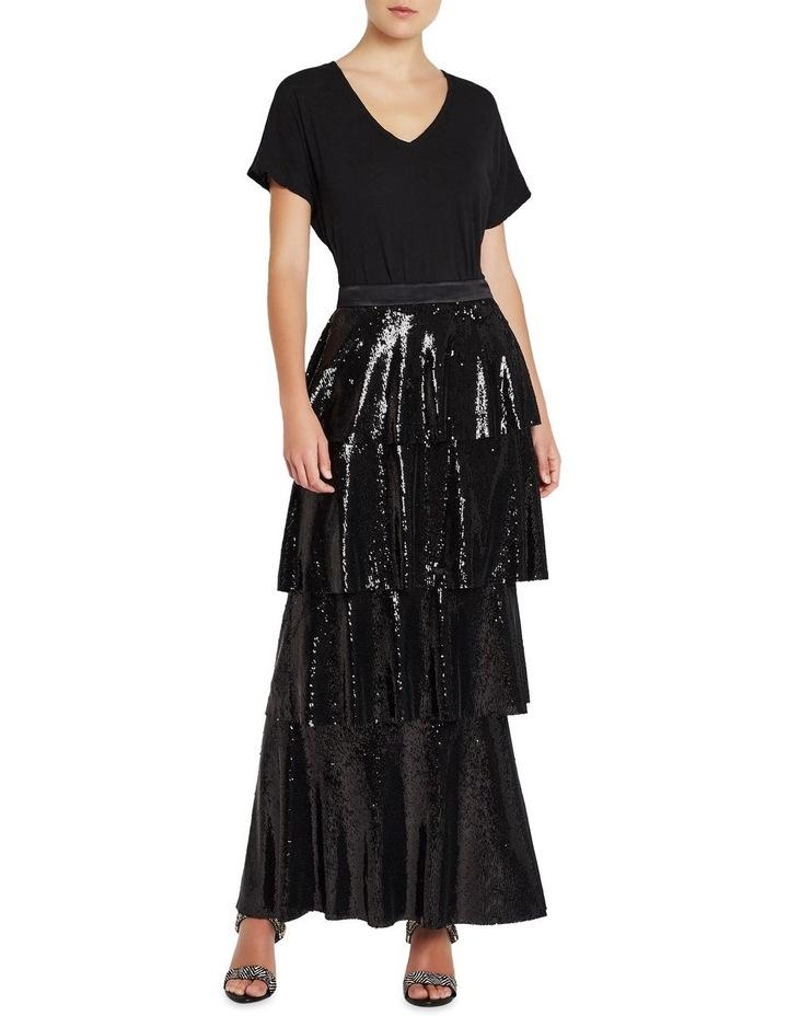Marlena Skirt image 4