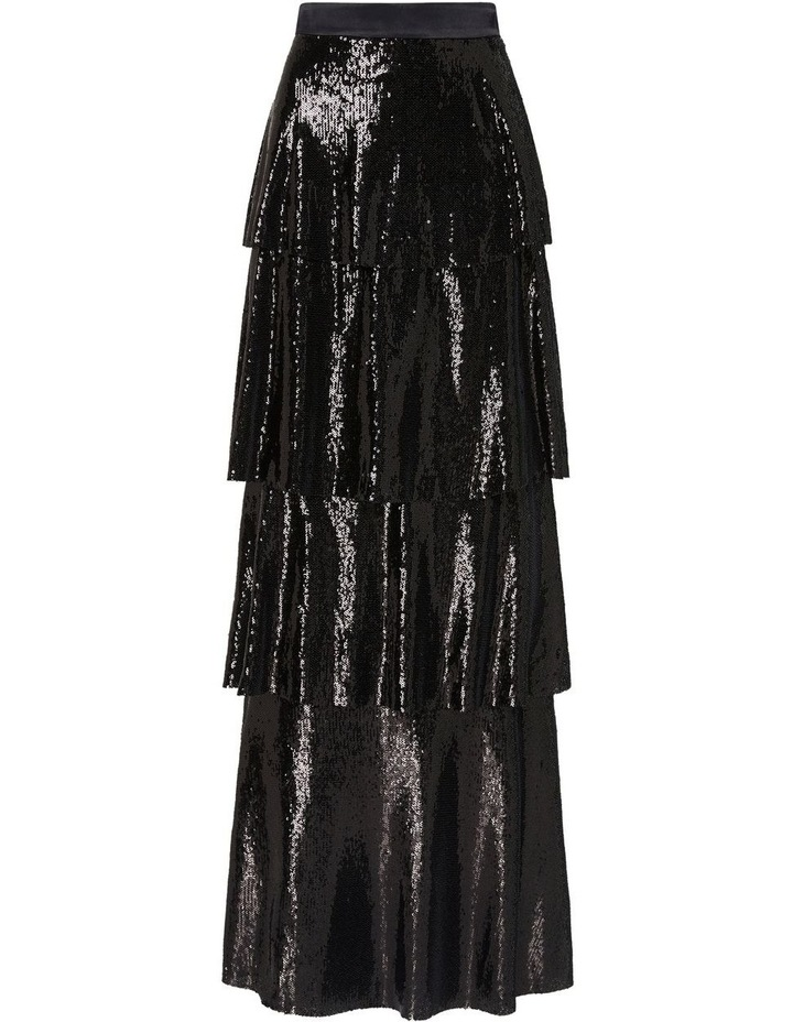 Marlena Skirt image 5