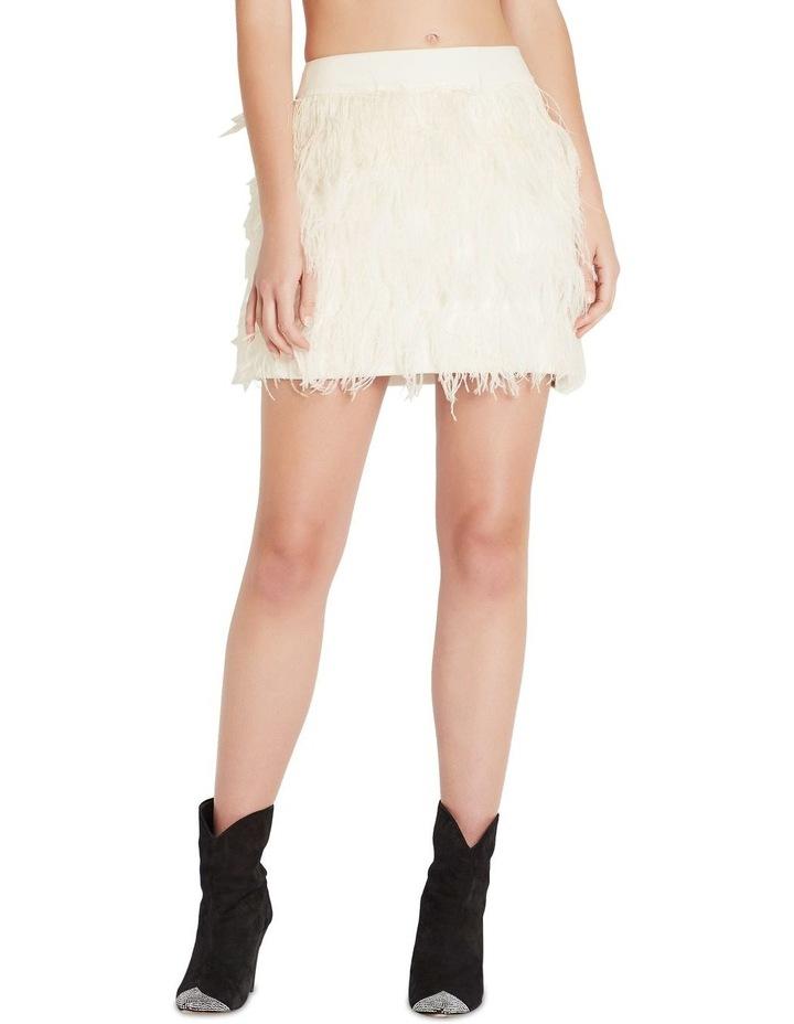 Dream Catcher Skirt image 1