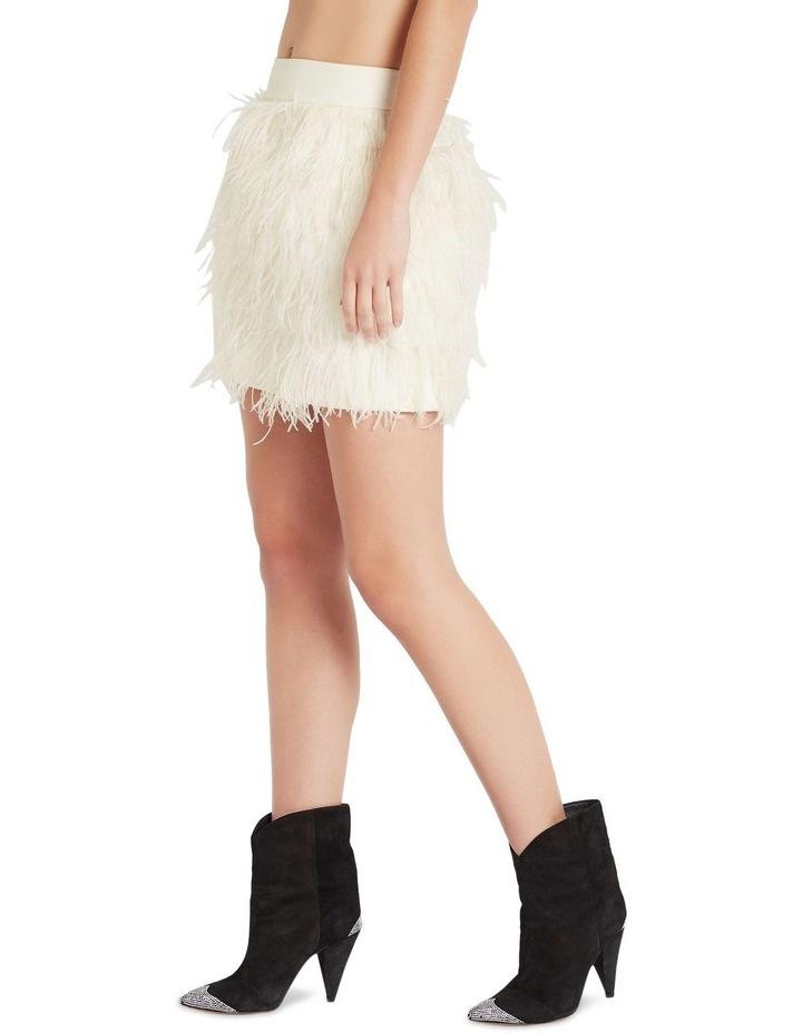 Dream Catcher Skirt image 2