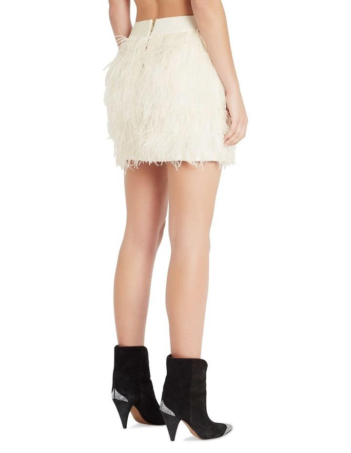 Dream Catcher Skirt image 3