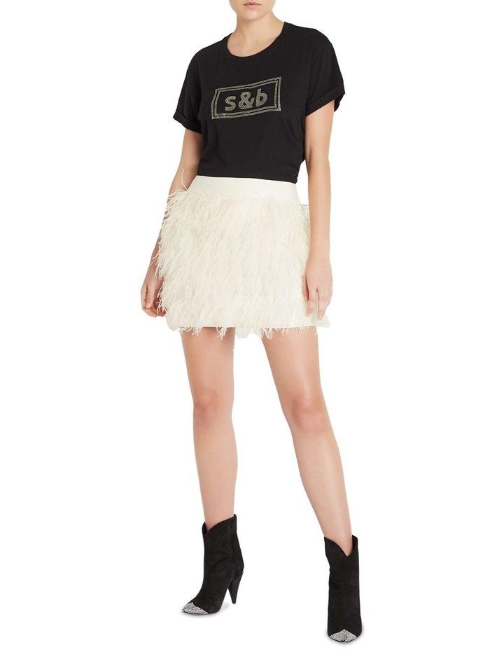 Dream Catcher Skirt image 4