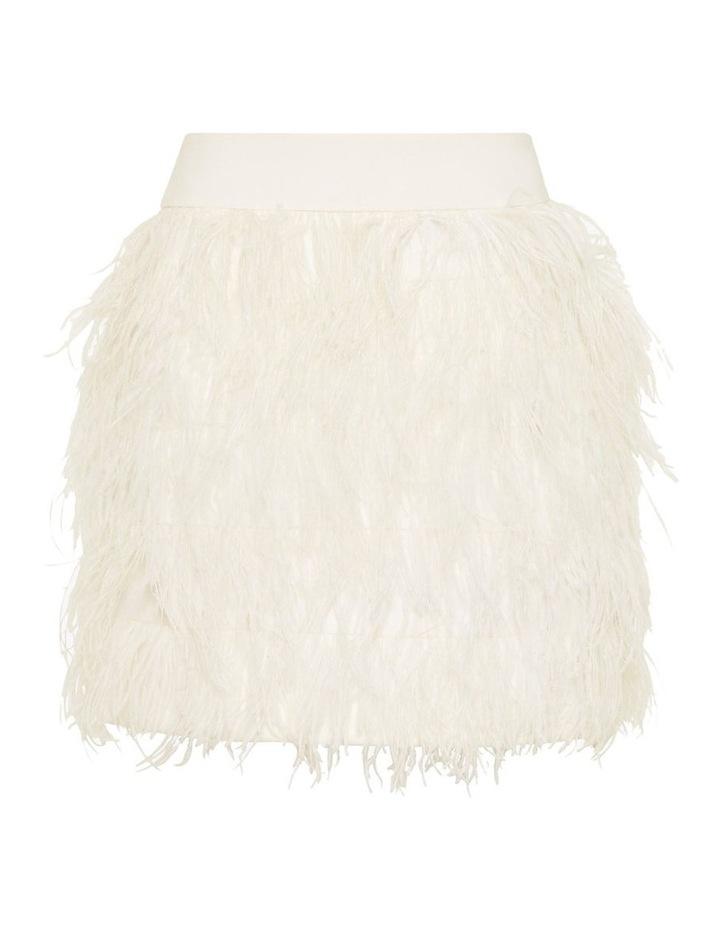 Dream Catcher Skirt image 5