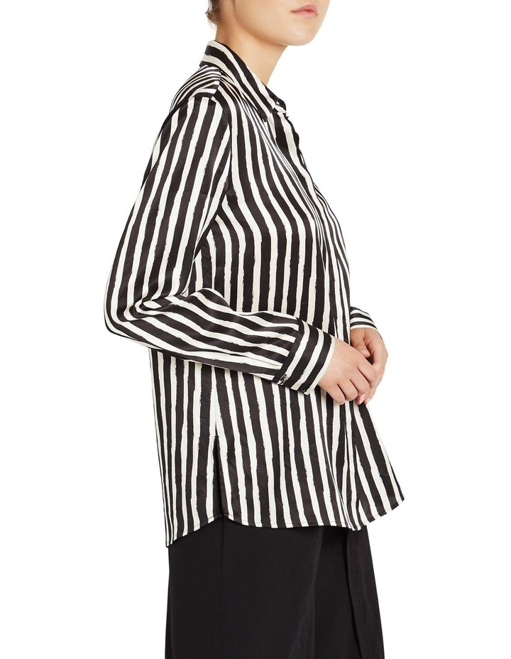 Palais Stripe Shirt image 2