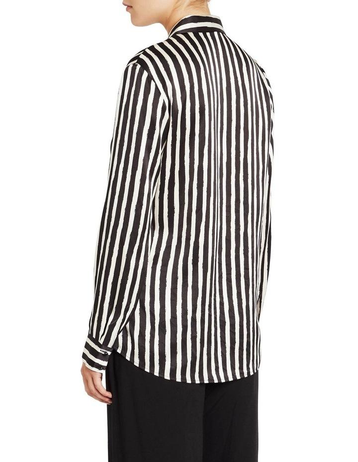 Palais Stripe Shirt image 3