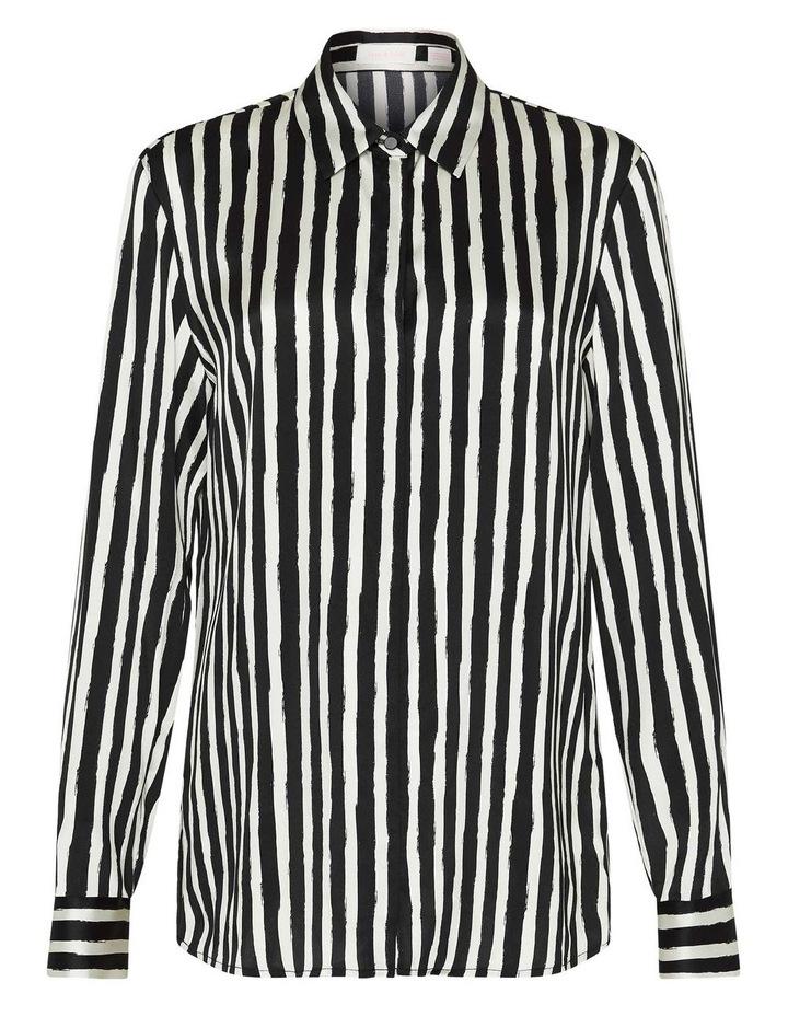 Palais Stripe Shirt image 5