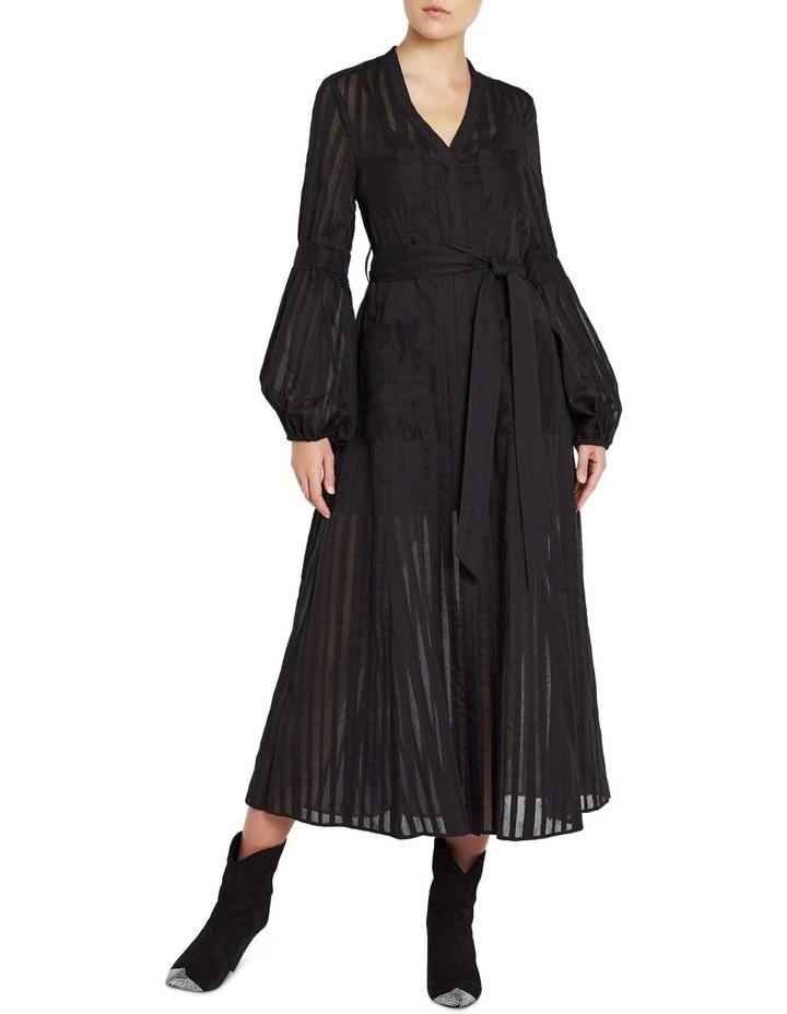 The Calypso Dress image 1