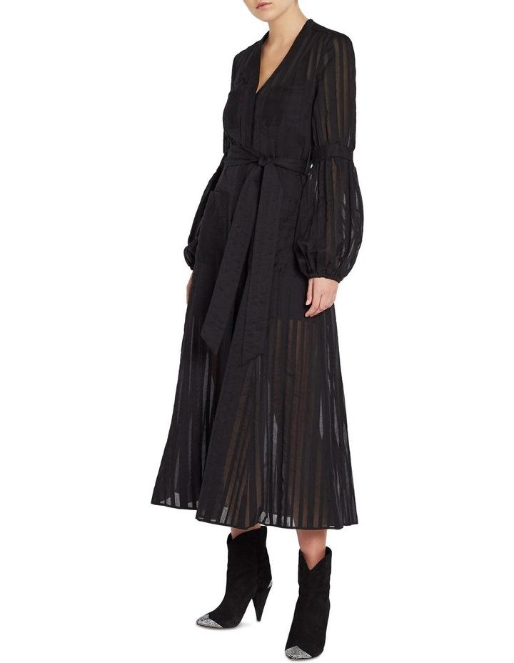 The Calypso Dress image 2