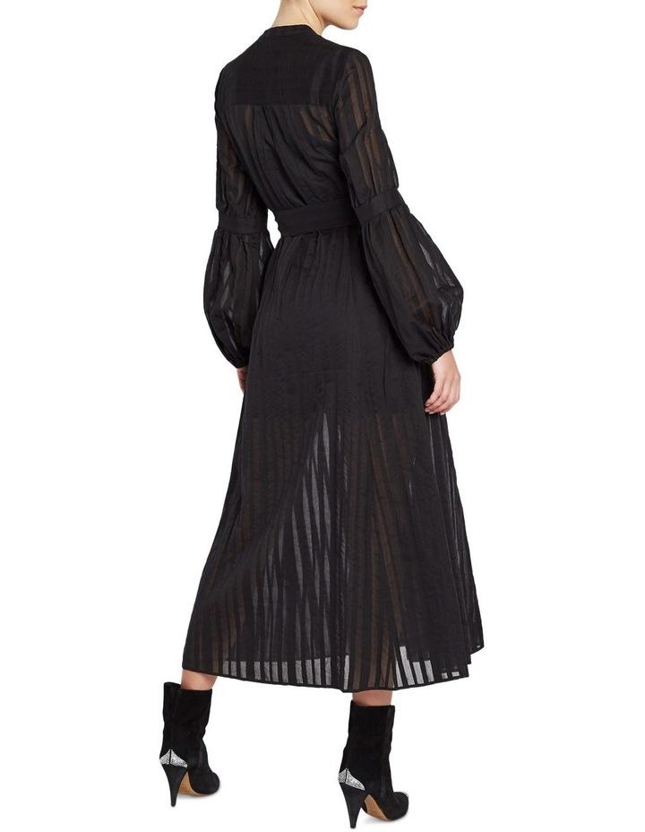 The Calypso Dress image 3