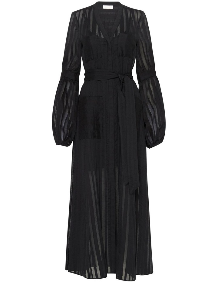 The Calypso Dress image 4