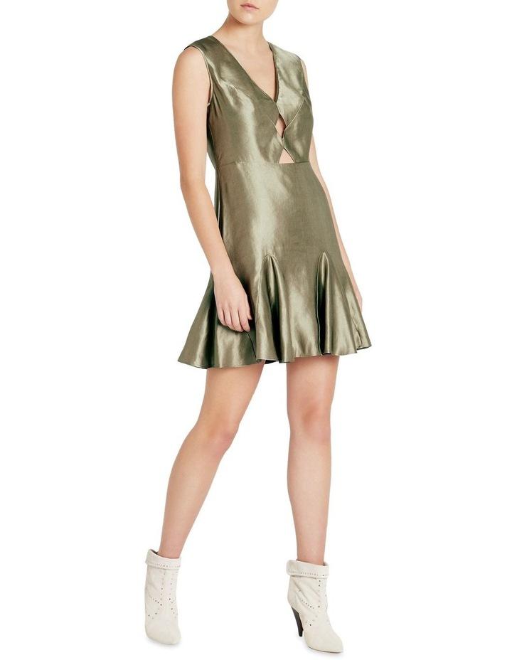 Keep Talking Dress image 2