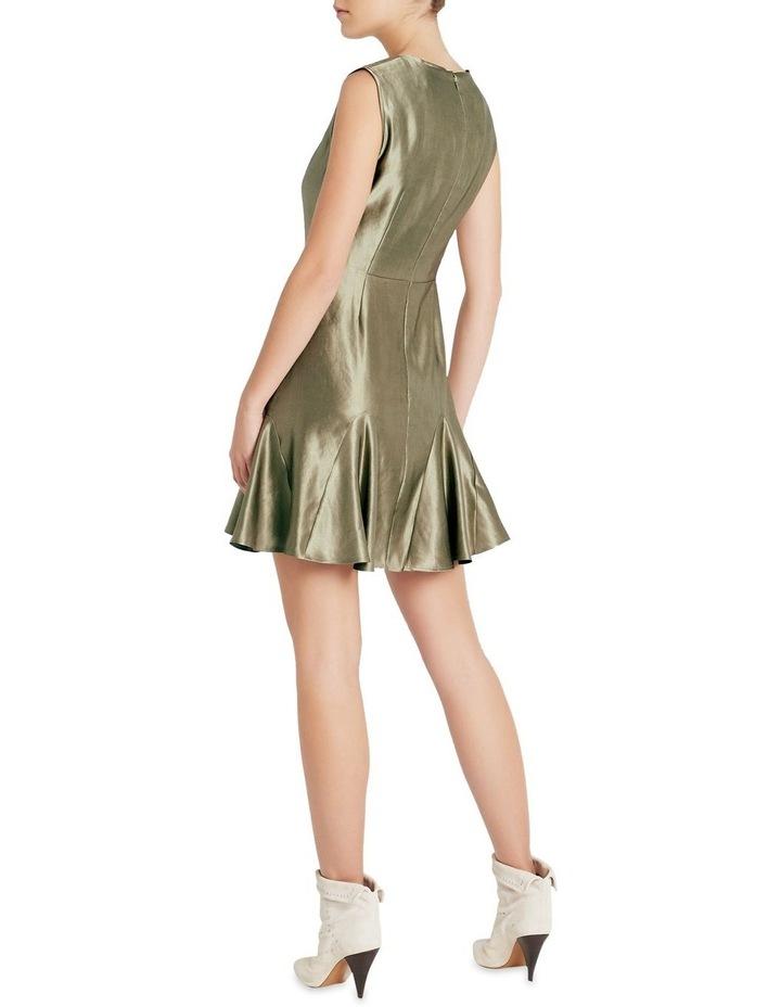 Keep Talking Dress image 3