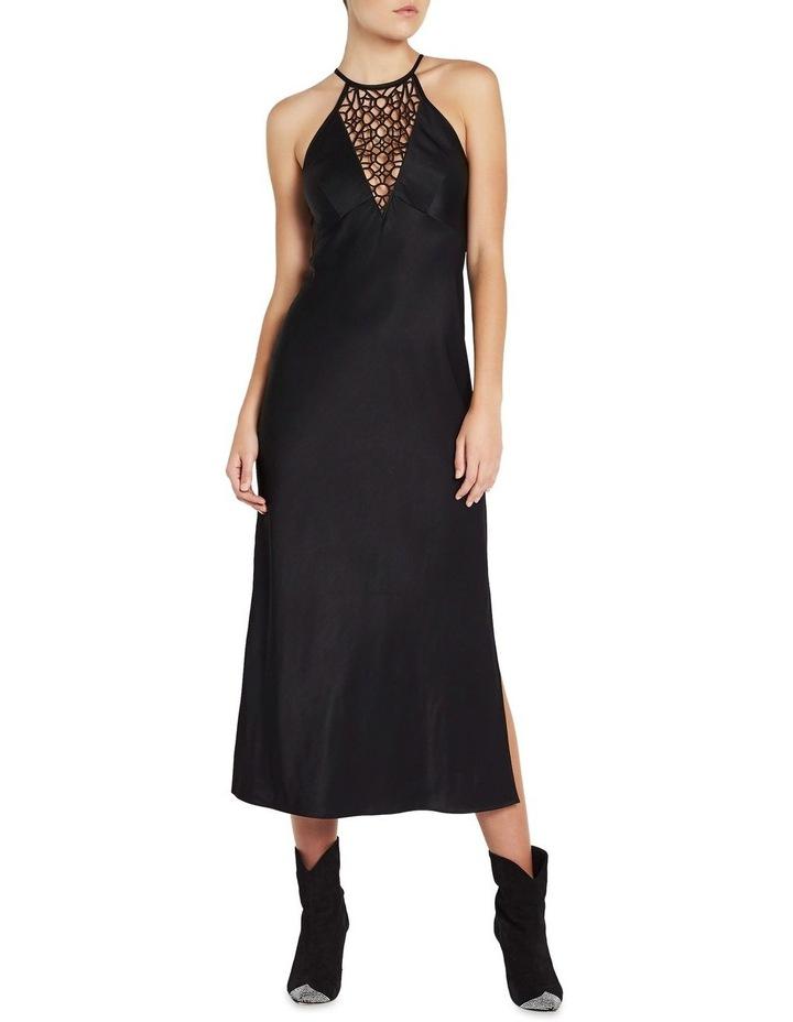 Zdar Light Long Dress image 1