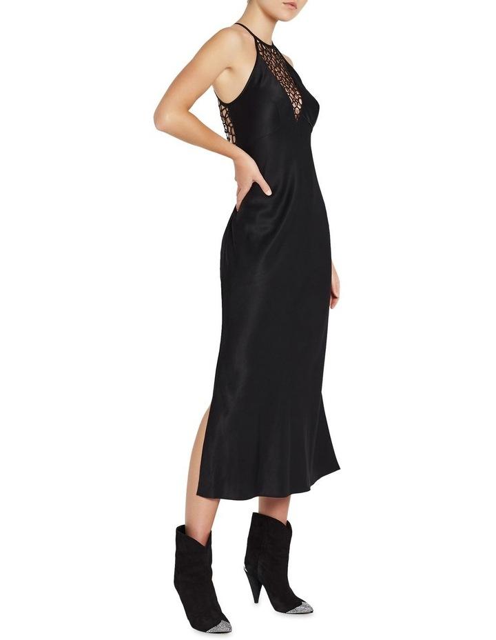 Zdar Light Long Dress image 2