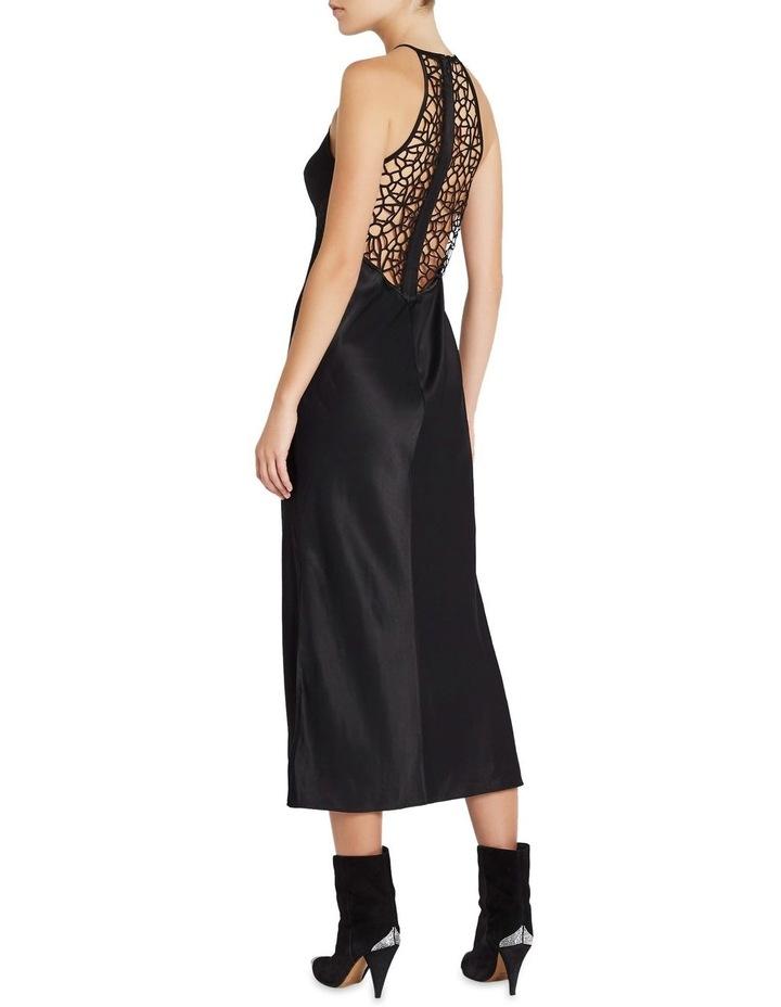 Zdar Light Long Dress image 3