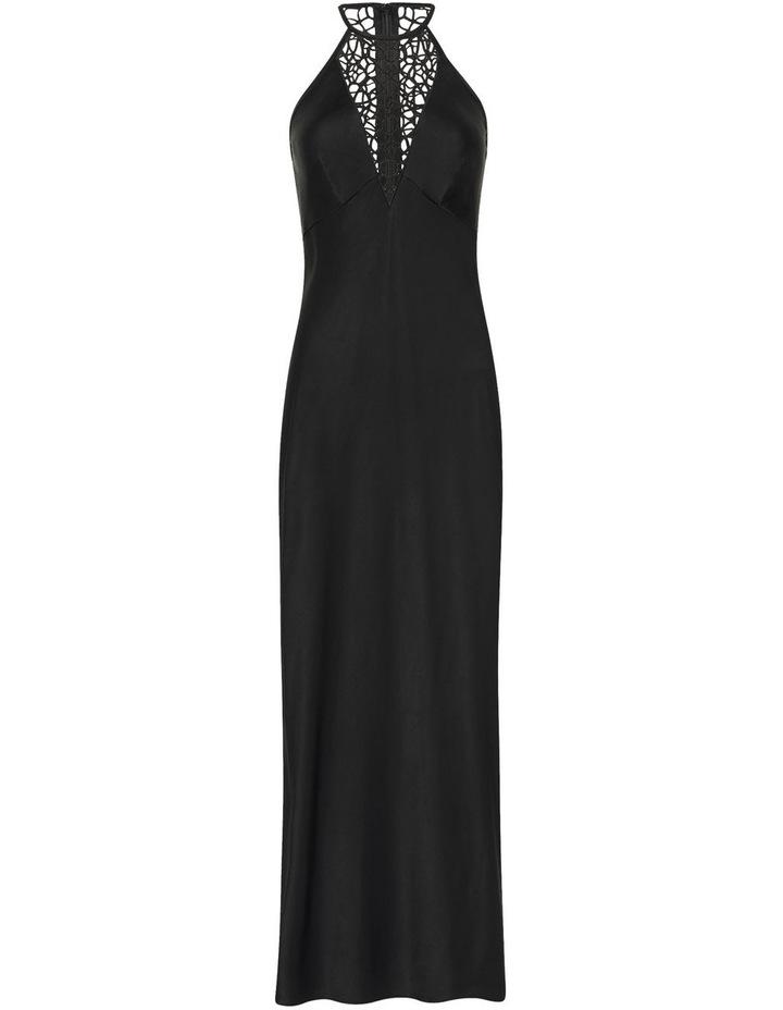 Zdar Light Long Dress image 4