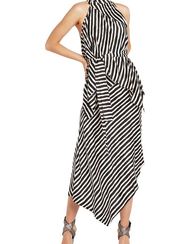 Palais Stripe Dress image 1