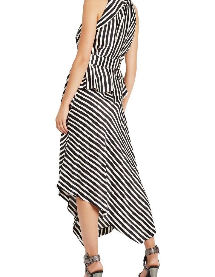 Palais Stripe Dress image 3