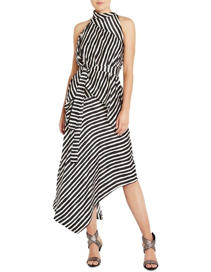 Palais Stripe Dress image 4