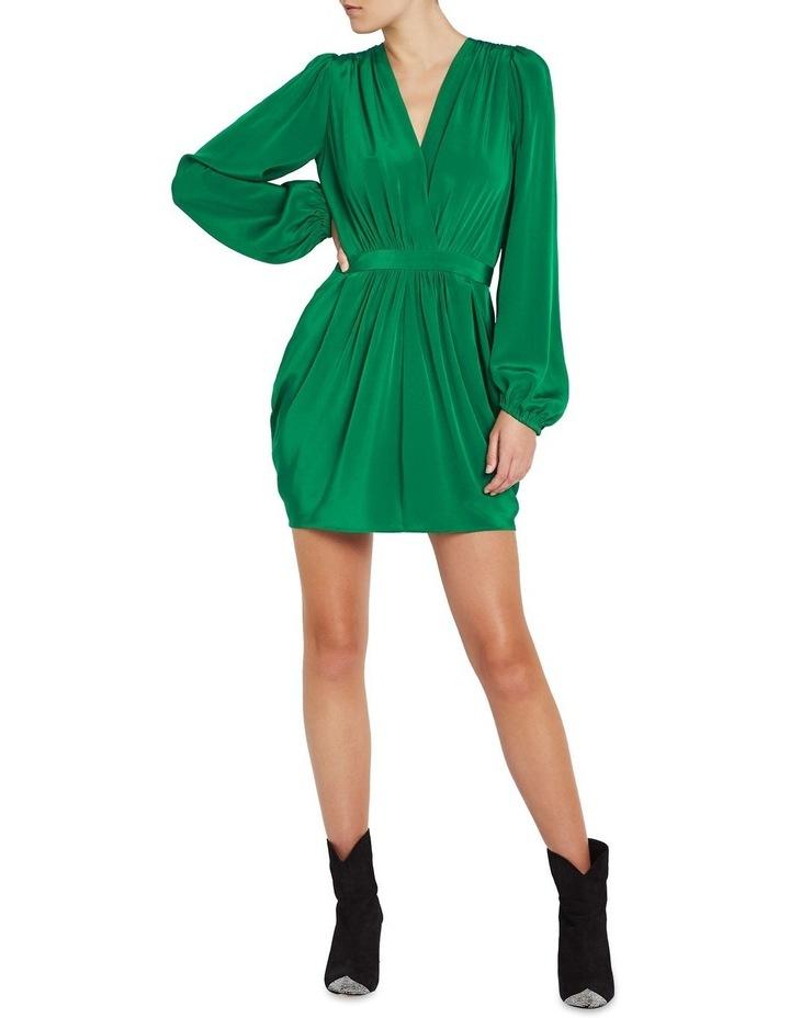 Blazing Star Dress image 1