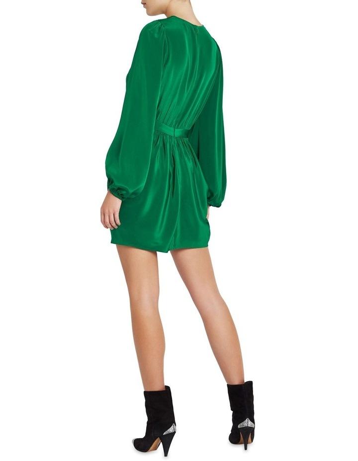 Blazing Star Dress image 3