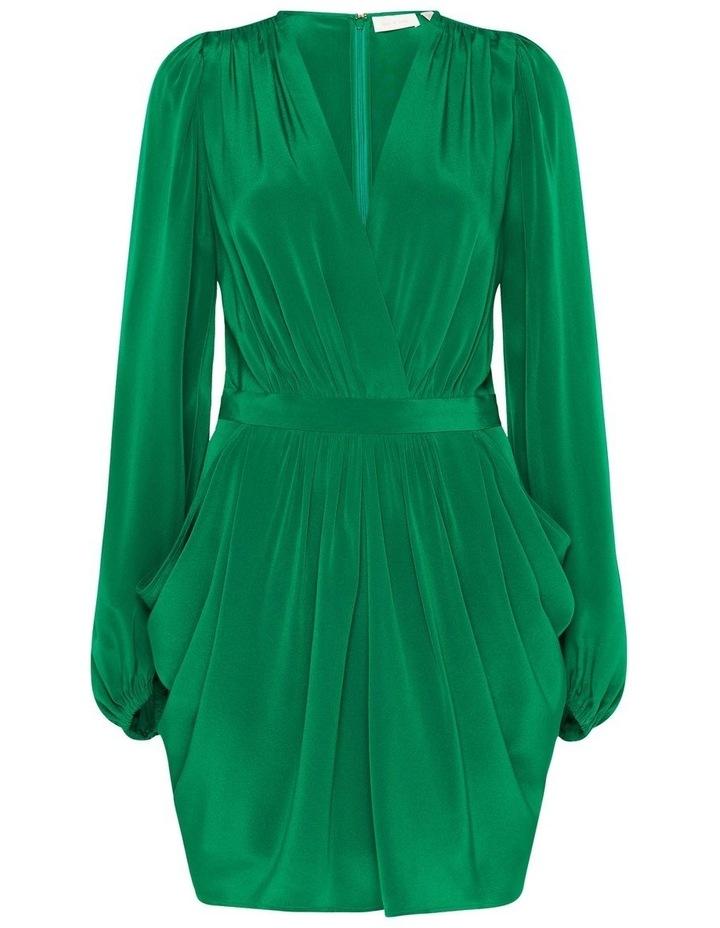 Blazing Star Dress image 4
