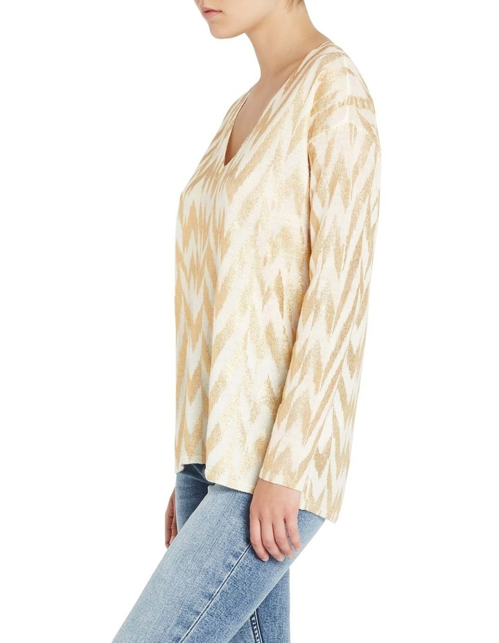 The Rapid Evolution Sweater image 2