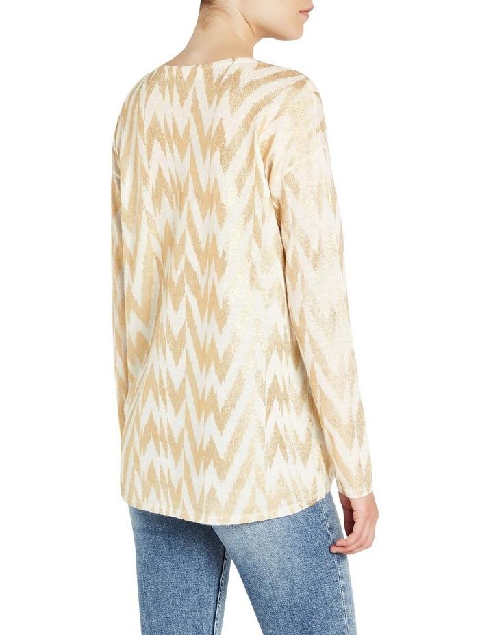 The Rapid Evolution Sweater image 3