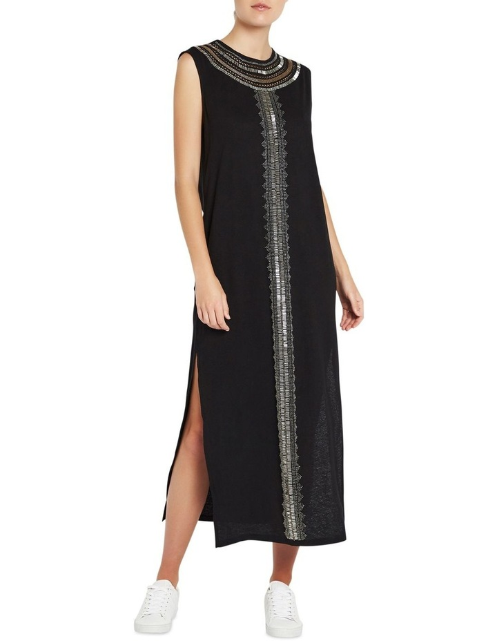 Mineral Lustre Dress image 1