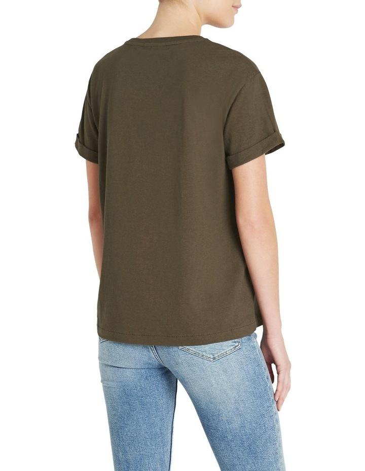 The New Brave Tee image 3