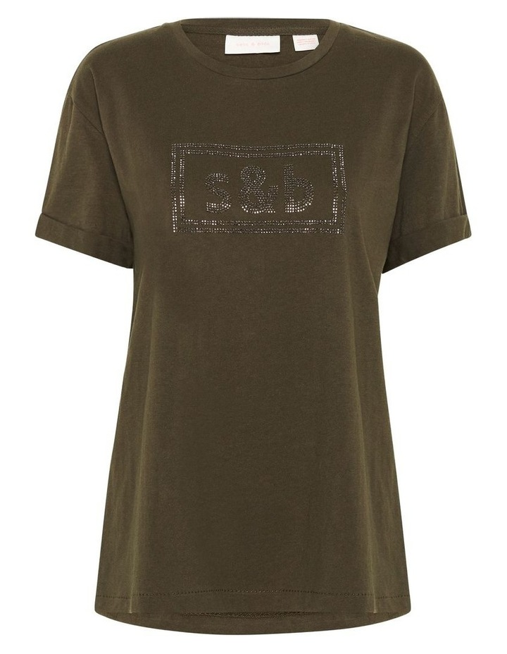 The New Brave Tee image 5